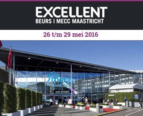 Excellent Maastricht MECC