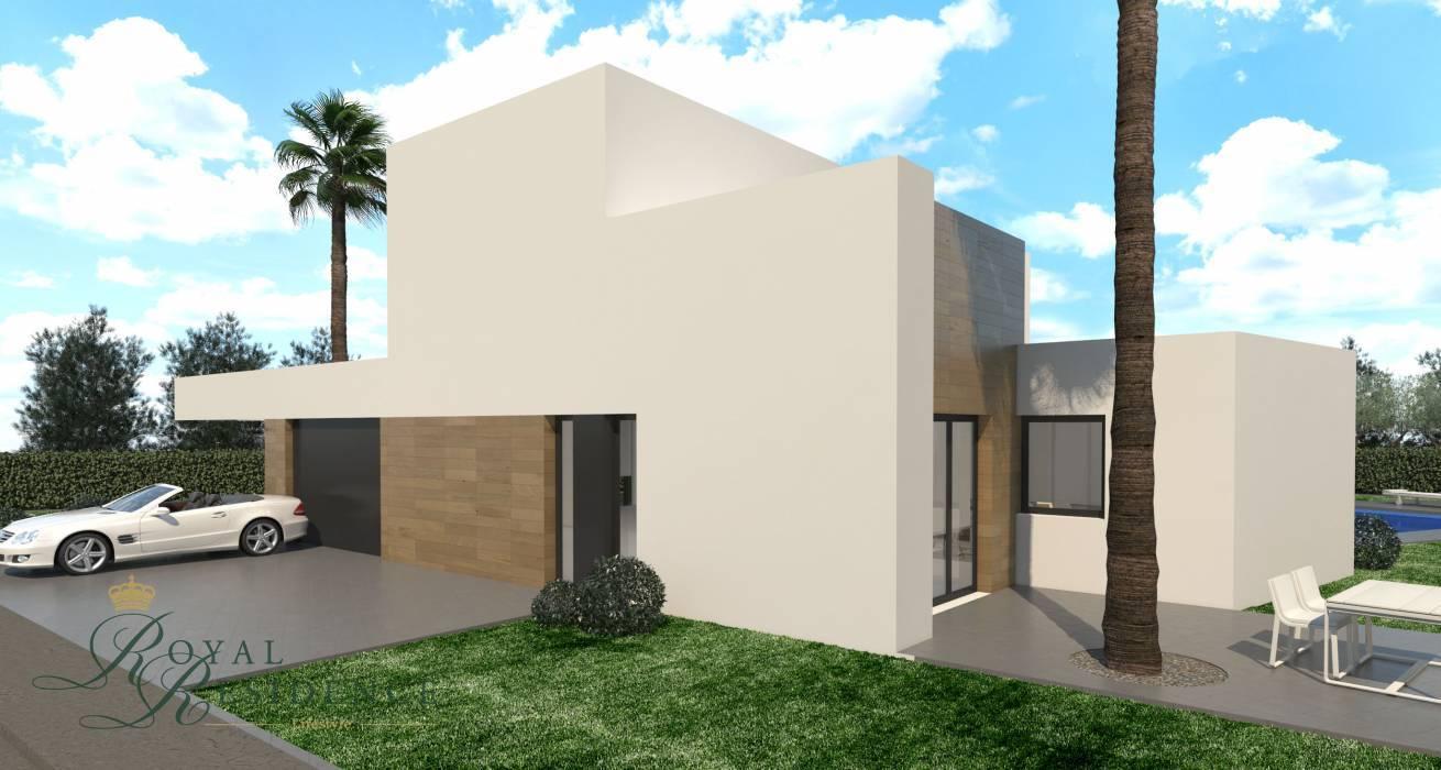 Moraira, Costa Blanca, Spain, 4 Bedrooms Bedrooms, ,4 BathroomsBathrooms,Villa,Sale,1171