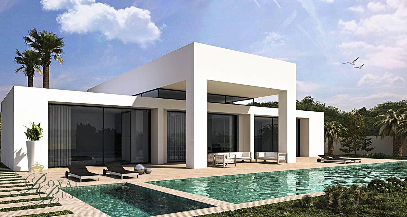 Moraira, Costa Blanca, Spain, 3 Bedrooms Bedrooms, ,3 BathroomsBathrooms,Villa,Sale,1012