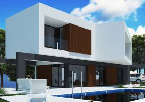 Altea,Costa Blanca,Spain,3 Bedrooms Bedrooms,2 BathroomsBathrooms,Villa,1014