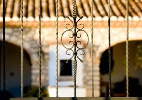 Benissa,Costa Blanca,Spain,3 Bedrooms Bedrooms,2 BathroomsBathrooms,Villa,1267