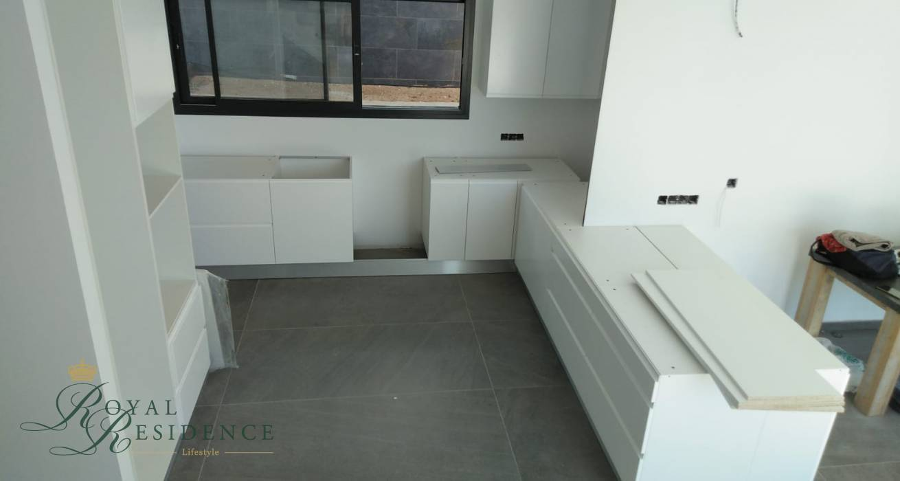 Jávea, Costa Blanca, Spain, 3 Bedrooms Bedrooms, ,3 BathroomsBathrooms,Villa,Sale,1301. H.I