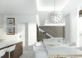Moraira, Costa Blanca, Spain, 3 Bedrooms Bedrooms, ,3 BathroomsBathrooms,Villa,Sale,1352