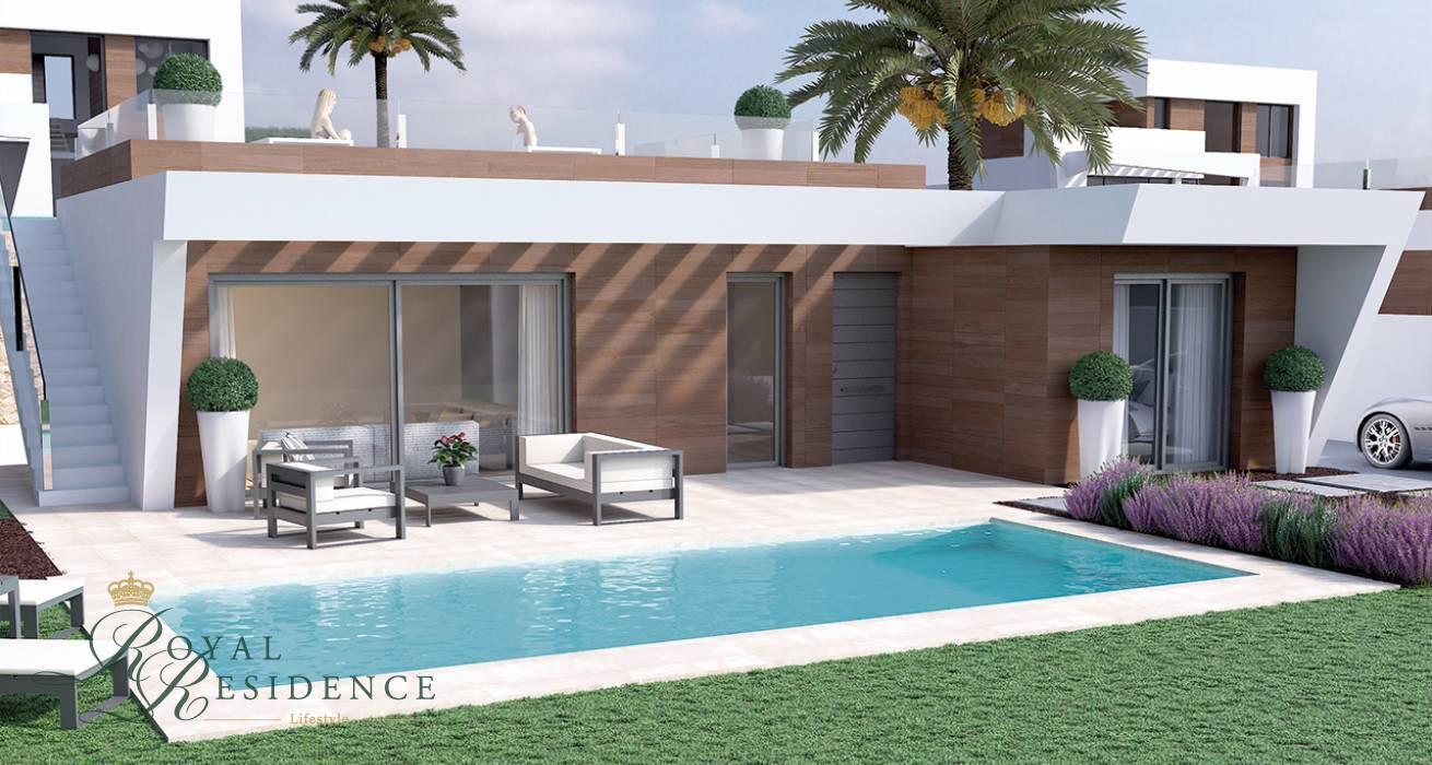 modern villas spain, moderne villa\'s spanje, modern villas costa blanca, moderne villa\'s costa blanca, design villas spain, design villa\'s spanje, nieuwbouw spanje, new construction spain