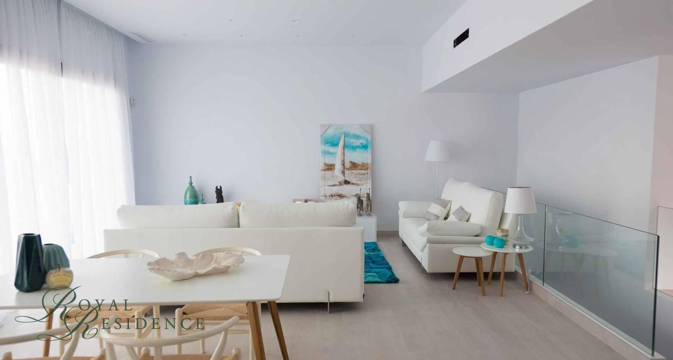 huis kopen spanje, villa kopen spanje, villa kopen costa blanca, tweede woning spanje, huis kopen buitenland