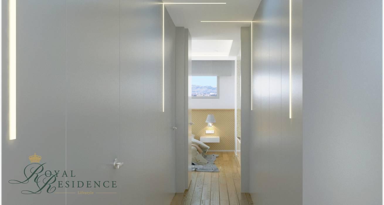 Benitachell- Costa Blanca- Spain, 3 Bedrooms Bedrooms, ,4 BathroomsBathrooms,Villa,Sale,1475
