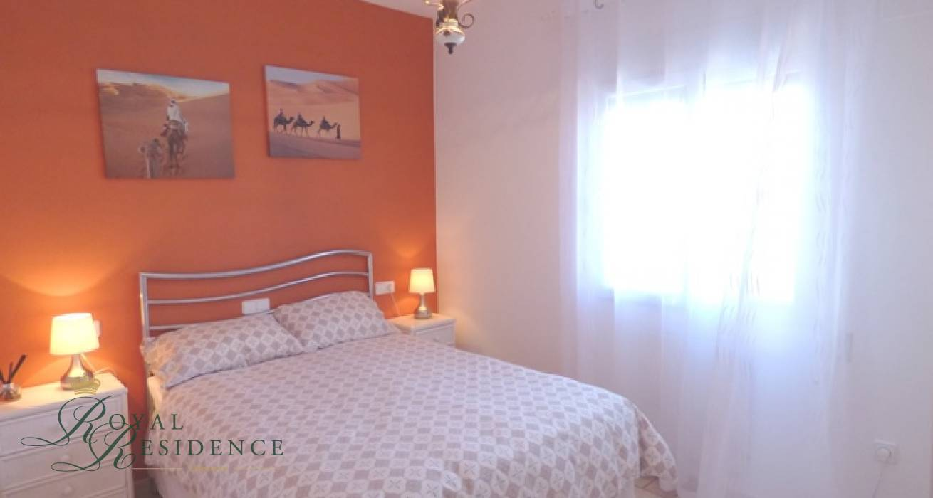 Jávea- Costa Blanca- Spain, 3 Bedrooms Bedrooms, ,3 BathroomsBathrooms,Villa,Sale,1669