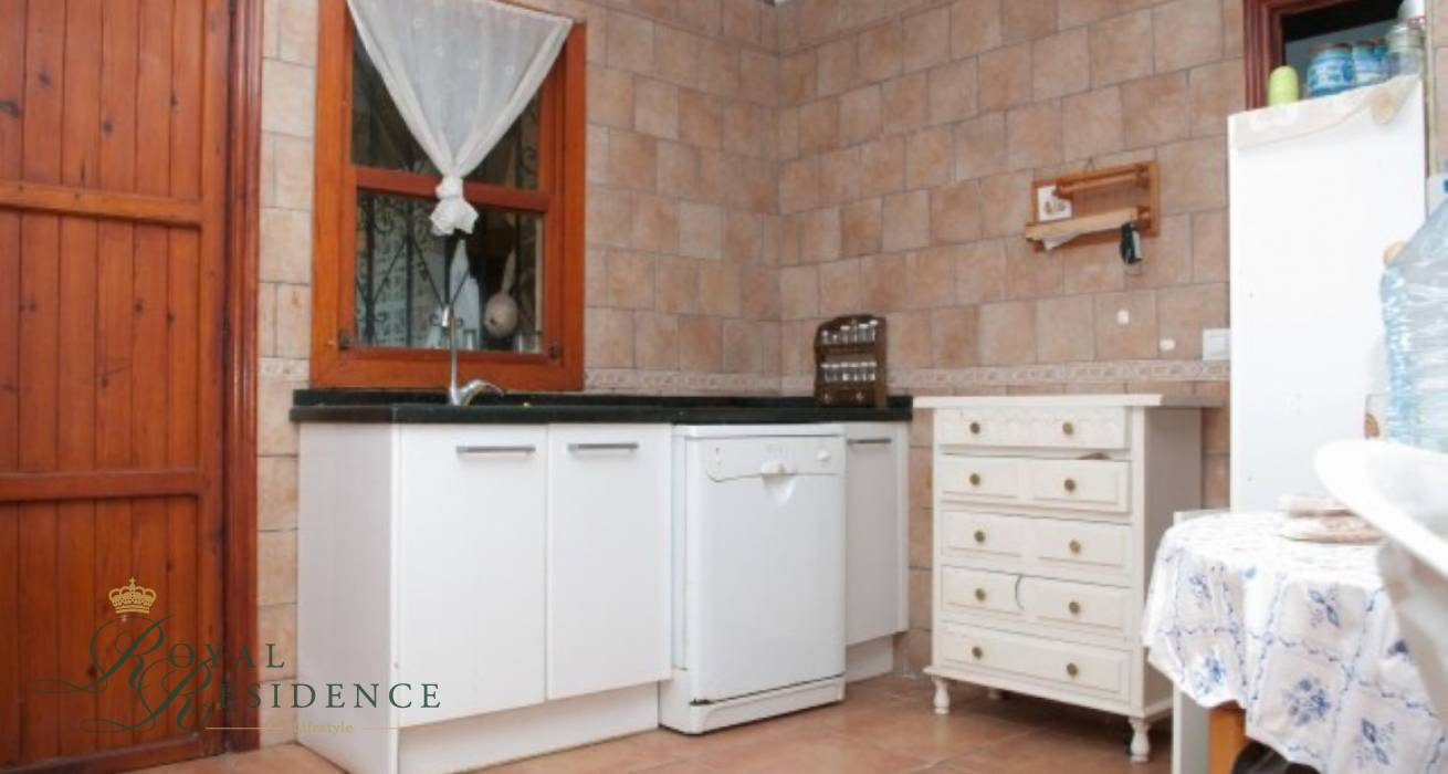 Jávea, Costa Blanca, Spain, 13 Bedrooms Bedrooms, ,9 BathroomsBathrooms,Villa,Sale,1840